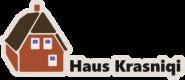Haus Krasniqi